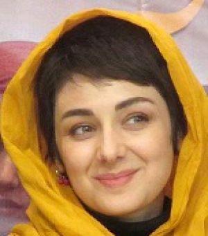 عکس های پریناز ایزدیار حسین مهری و ویدا جوان در نشست خبری سریال زمانه