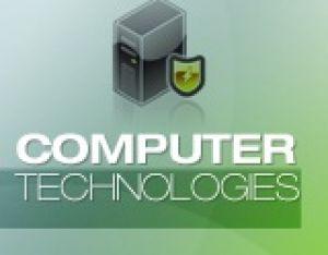 دنیای کامپیوتر