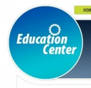 سایت های علمی و آموزشی