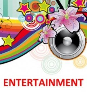 سایت های سرگرمی و تفریحی