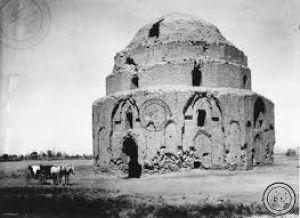عکسهای قدیمی شیراز