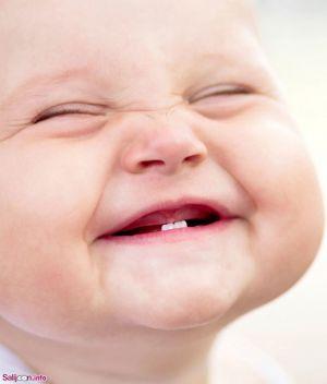 فقط ببین و بخند!