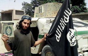 داعشیها چه شکلی هستند؟