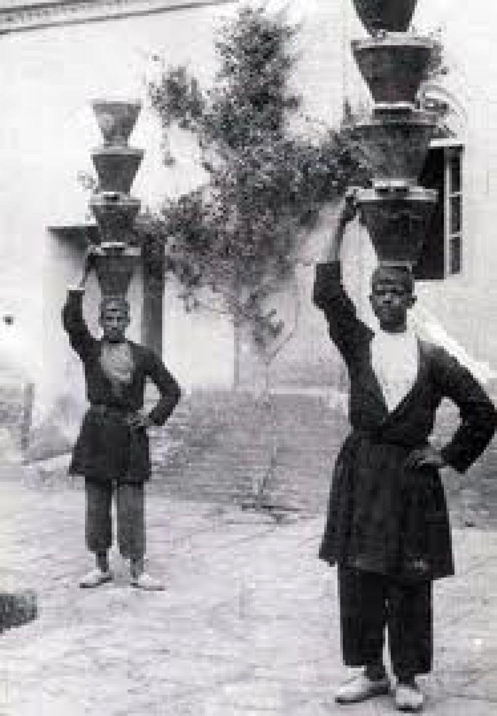 عکس قدیمی طهران