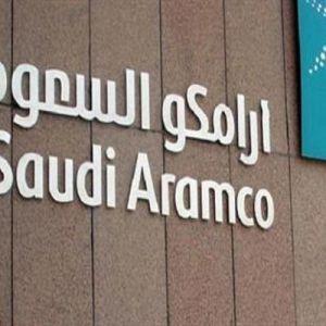 عربستان به تولید نفت بیش از 9 میلیون بشکه در روز بازگشت!