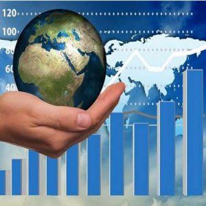 معرفی بزرگترین اقتصادهای جهان در سال ۲۰۱۹