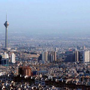 کاهش ۵ میلیون تومانی هر متر مسکن در شمال تهران  پیش بینی بازار مسکن در اواخر امسال