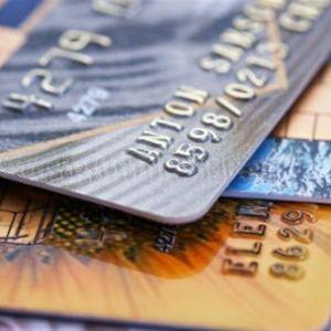 دزدگیر برای کارت اعتباری !