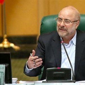 انتقاد شدید رئیس مجلس از قطعیهای بیبرنامه برق مردم از اینهمه بیبرنامگی کلافه شدهاند