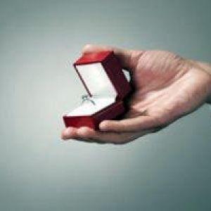 ازدواج جوانان بیمه شد + نرخ پرداختیها