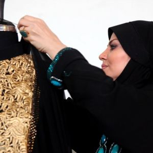 تبلیغات مویرگی نمایشگاه پوشاک ایران در ۴۵ شهر کشور آغاز شد