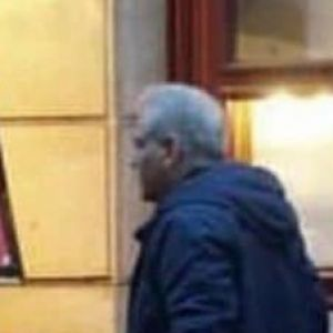 آیا مهران مدیری به پاریس مهاجرت کرده است؟