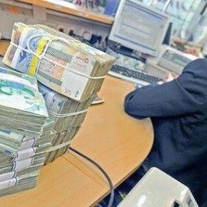 وام ۱۰۰ میلیونی قرض الحسنه با بازپرداخت ۲۰ ساله تصویب شد