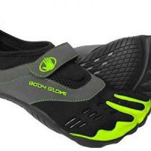 این کفشها باعث افزایش حجم عضلات می شوند!
