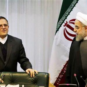 ثبت رکورد جدید نقدینگی در تاریخ ایران