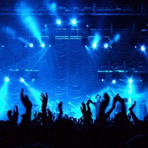 هفته چهارم آذرماه و برگزاری بیش از 30 کنسرت در پایتخت