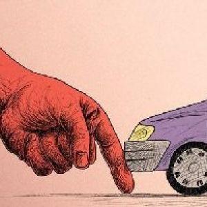 تعیین تکلیف قیمتگذاری خودروهای داخلی