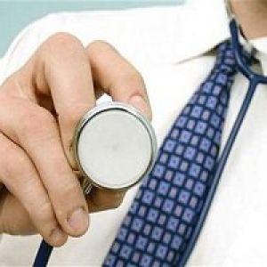 انتقال بیمار باردار با شکم باز با یک روش عجیب!!!