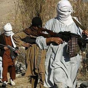 بهترین واجب دینی جنگ علیه ایرانیها است