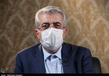 دستور جدید وزیر نیرو خاموشی بدون برنامه در بخش خانگی ممنوع شد