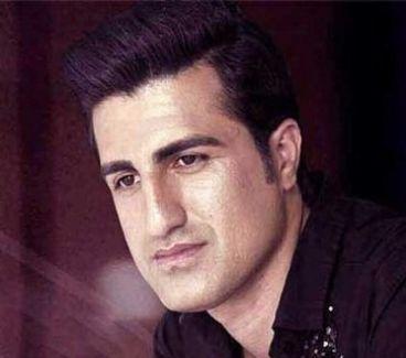 محسن لرستانی به «افساد فیالارض» متهم شد