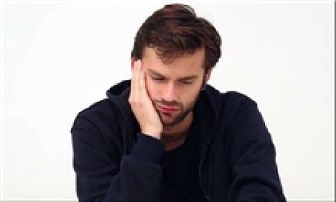 مشکلات معیشتی اصلیترین دلیل بیتوجهی مردان به سلامت