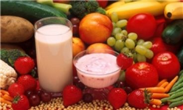 گیاهخواری خطر ابتلا به بیماری قلبی را کاهش میدهد.