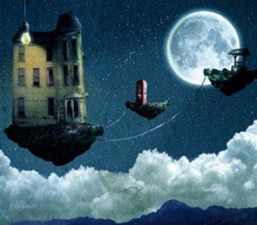 از خوابهای رؤیایی و راهگشای شاهانه تا خوابهای خلاقانه دانشمندان