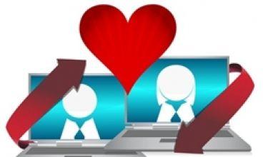 پیامدهای گرایش جوانان به دوستیهای مجازی