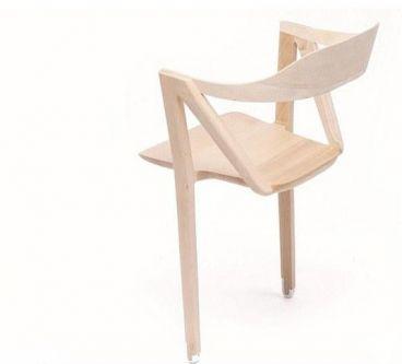 صندلی دوپایه برای کاهش خطر سرطان و بیماریهای قلبی