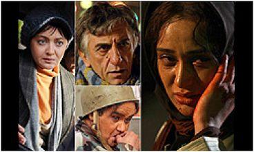 برنامه های تلویزیون در تعطیلات عید فطر