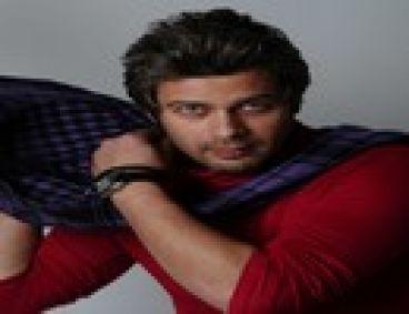 زندگی شیرین زوج های سینمای ایران