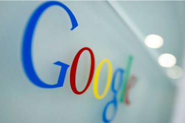 ۱۰ ویژگی بسیار جذاب گوگل که شما باید از آن استفاده کنید