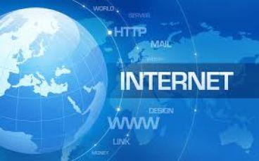 جایگاه اینترنت ایران در سرعت و قیمت