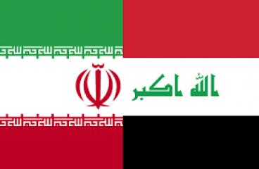 هفتهنامه معتبر فوتبال آلمان نبرد ایران و عراق را دوئلی مهم تعبیر کرد-