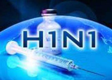 آنفولانزا در کرمان 28 تن را در کام مرگ فرو برد