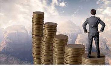 پولدارترین ایرانی کیست؟