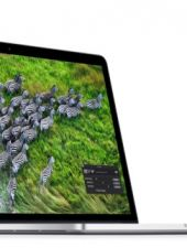 Apple MacBook Pro MGX92 Retina