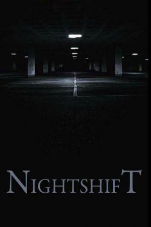 دانلود فیلم Night Shift 2018 دوبله فارسی