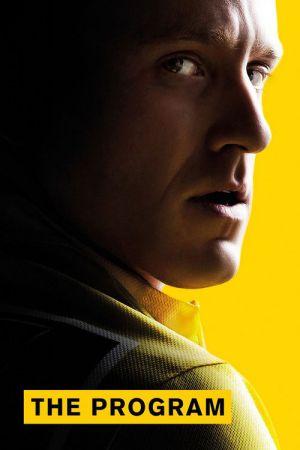 دانلود فیلم The Program 2015 با دوبله فارسی