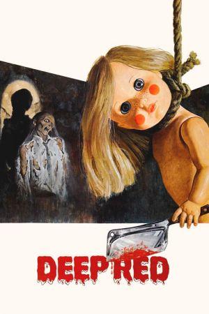 دانلود فیلم Deep Red 1975 دوبله فارسی