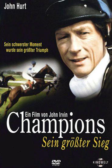 دانلود فیلم Champions 1984 با دوبله فارسی