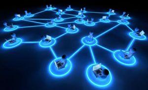 امنیت در تکنولوژی های جدید