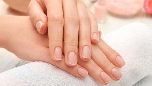 از چروک شدن پوست دست جلوگیری کنید!