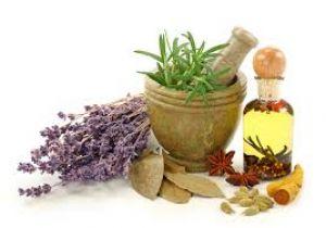 بهترین راههای پیشگیری و درمان کبد چرب با داروهای گیاهی و تغذیه