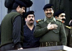 ۸ سال جنگ تحمیلی علیه ایران چگونه آغاز شد؟
