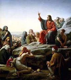 تاریخ مسیحیت
