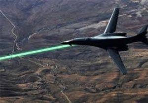 فناوریهای نظامی که وارد زندگی انسان شده و آن را تغییر دادند