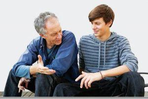 توصیهها و روشهای عملی در تربیت نوجوان