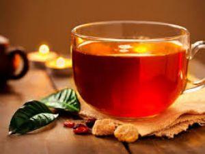 تاثیرات مثبت چای بر روی مغز